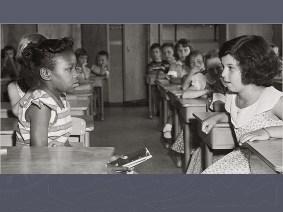 segregated schools video real footage - 900×600