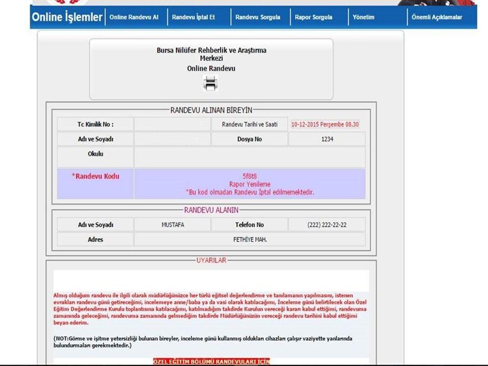 társkereső webhely felállításának költségei