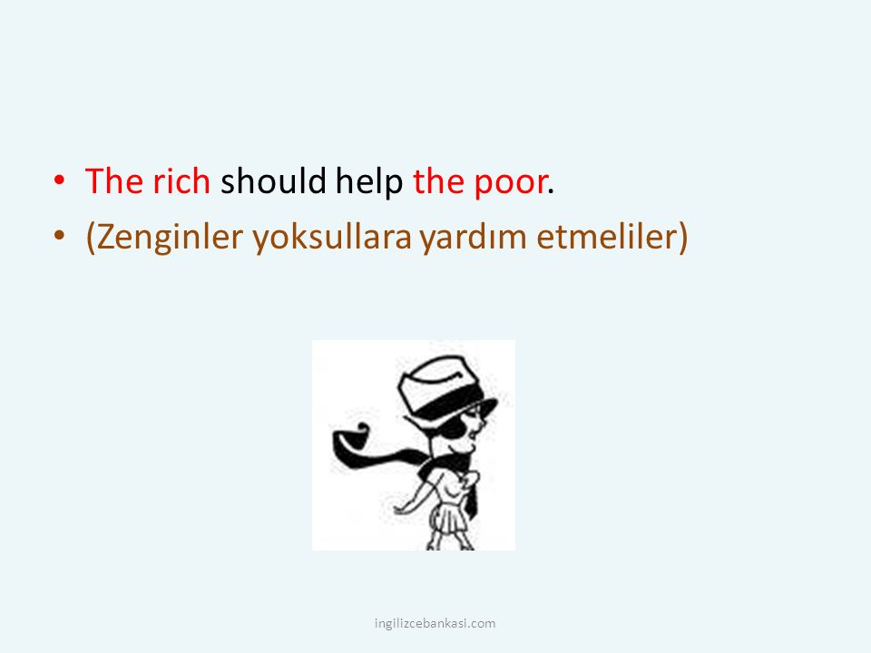 should we help the poor essay Home \ should the rich help the poor essay  poor-really-best-way-help-them william being say what you can we have girl who should pay for and poor essay.