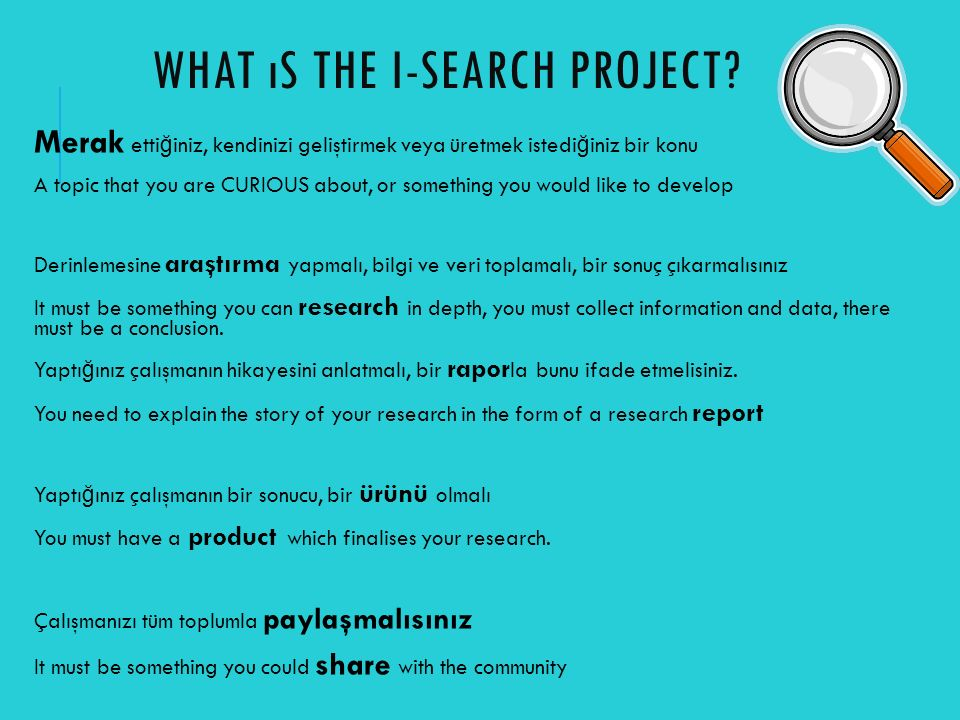 isearch research paper Research paper's writing staff share decades of academic experience rush orders available research papers has been supporting students since 1999.
