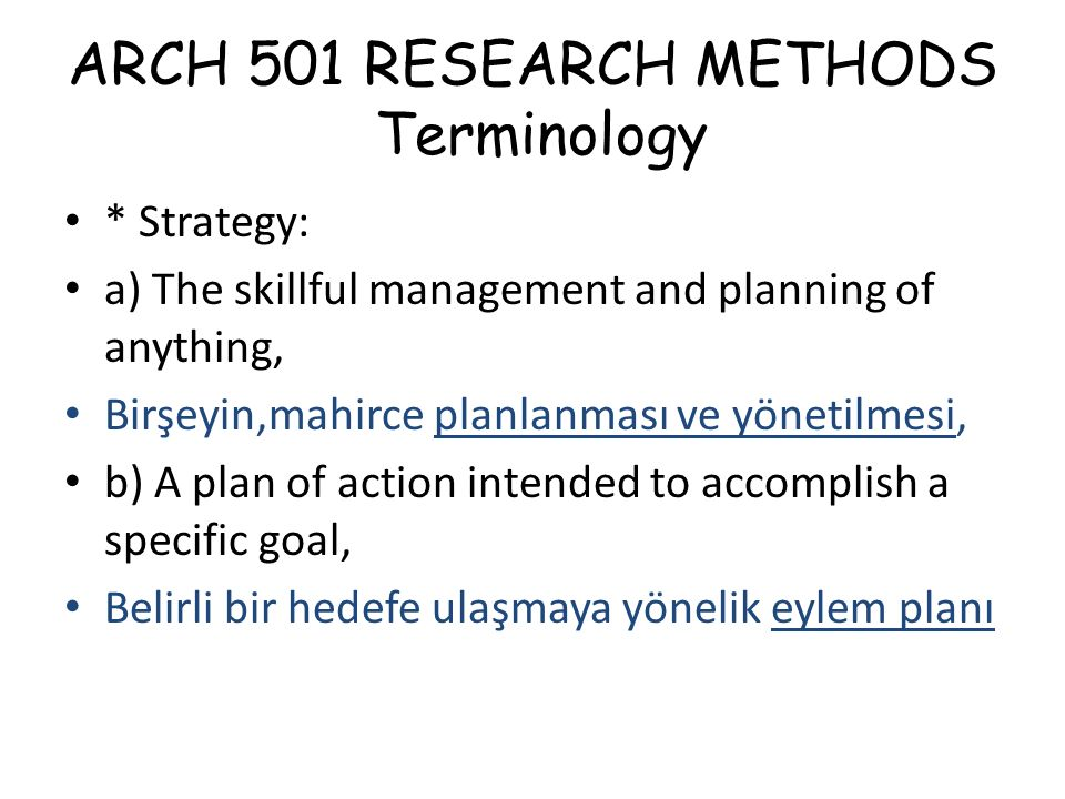 research methods for strategic managers Research methods for strategic managers in order to understand the credibility and effective stance of strategic managers prevalent and functioning in the organization, we shall be discussing the accounts of research tools and techniques that could yield effective results for strategic managers, in order to make effective forecasts for.