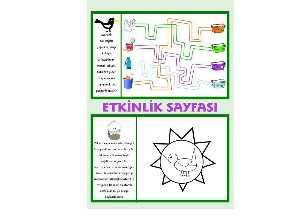 Ted Ankara Koleji Vakfi Ozel Anaokulu Ppt Indir