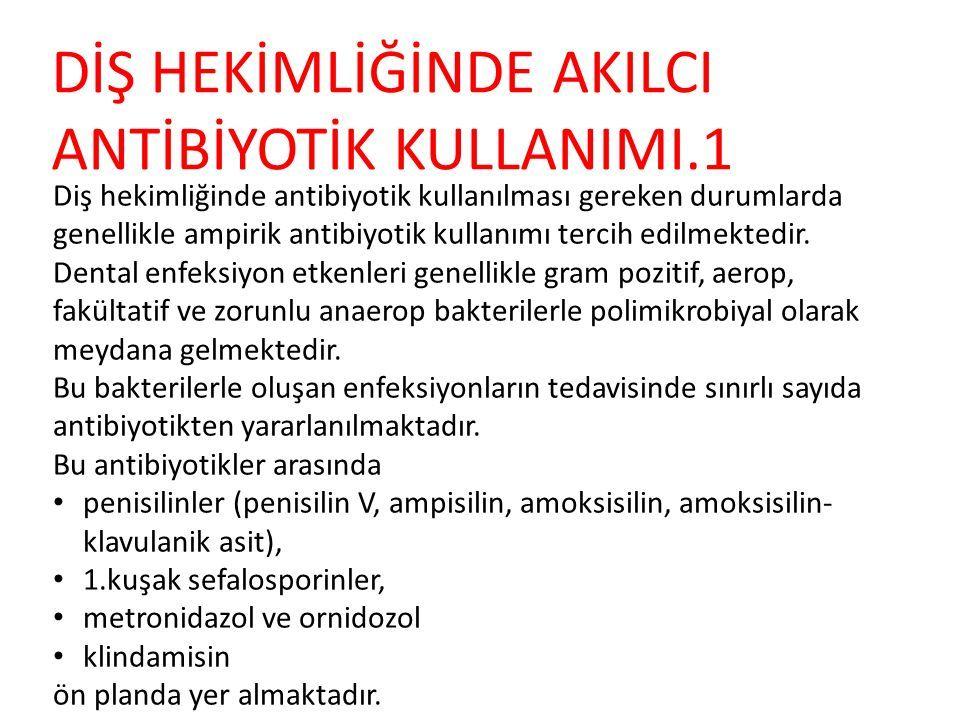 Abdullah Gülün ekibi Ali Babacanı cumhurbaşkanı adayı yapacak 28