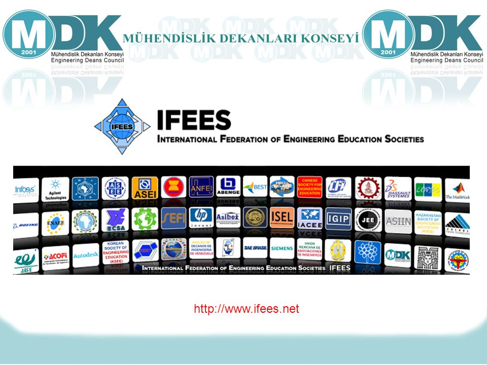 http://www.ifees.net