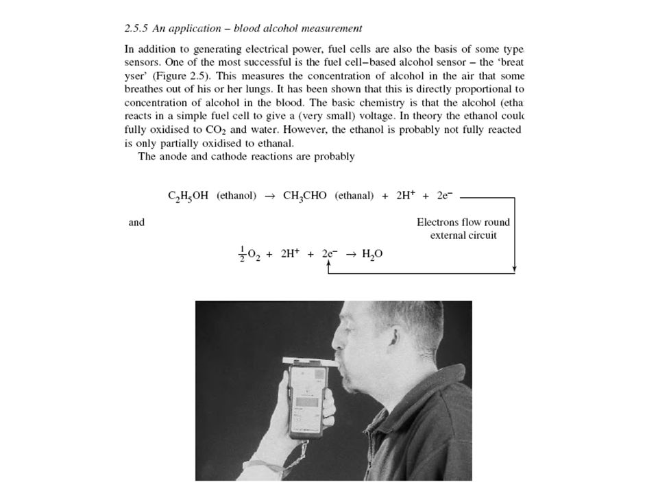 measurement of the alcohols' permeability of The coefficient of permeability of a soil describes how easily a liquid will move through a soil it is also commonly referred to as the hydraulic conductivity of a soil the value kt is the coefficient of permeability for the average temperature of the test fluid.