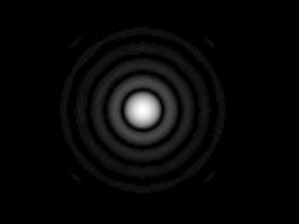 Yansıtmalı teleskop newton: fen ve teknolojİ performans Ödevİ isaac